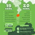 Colombia 2020 April 19-20. 420 en Casa. High Festival 8.jpg