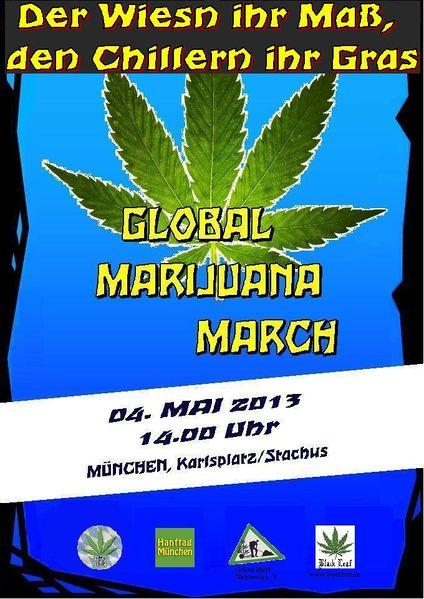 File:Munich 2013 GMM Germany 3.jpg