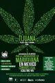 Tijuana 2018 May 5 Mexico.jpg