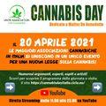 Italy 2021 April 20 online 2.jpg