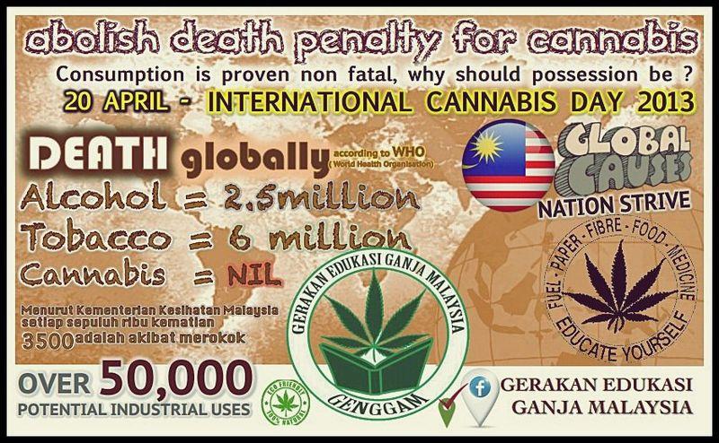 File:Kuala Lumpur 2013 April 20 Malaysia 5.jpg
