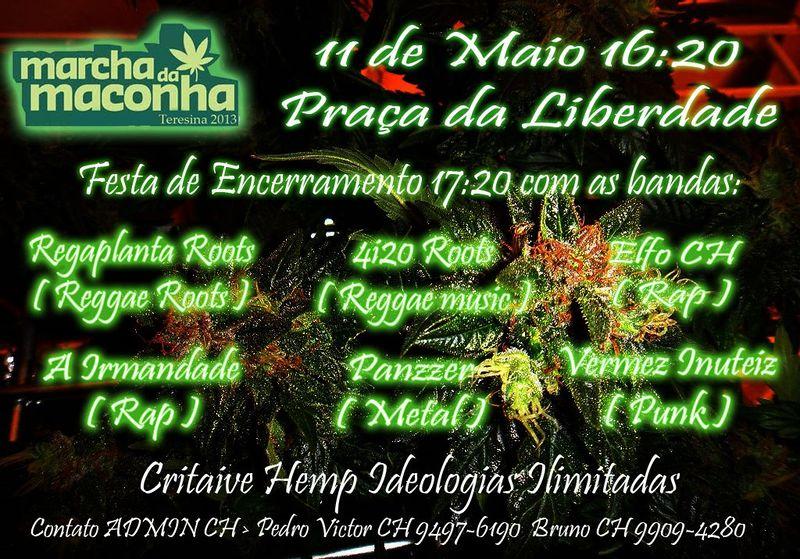 File:Teresina 2013 GMM Brazil 6.jpg