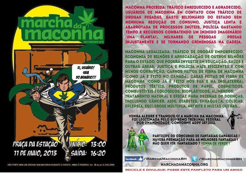 File:Belo Horizonte 2013 GMM Brazil 2.jpg