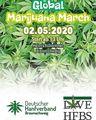 Braunschweig 2020 May 2 Germany.jpg