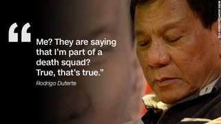 Duterte says he is part of a death squad.jpg
