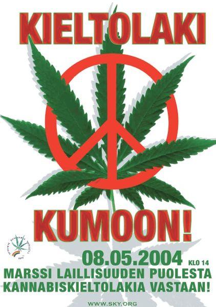 File:Finland 2004 MMM 4.jpg