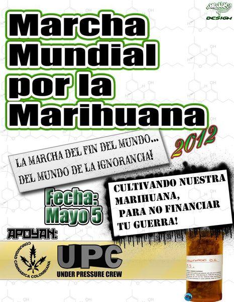 File:Medellin 2012 GMM Colombia 5.jpg