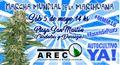 Rosario 2018 May 5 Argentina.jpg