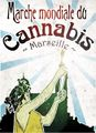 Marseille France. Marche Mondiale du Cannabis 2.jpg