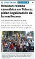 Toluca 2021 April 20 Mexico crowd photo.jpg