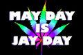 Global Marijuana March 4.jpg