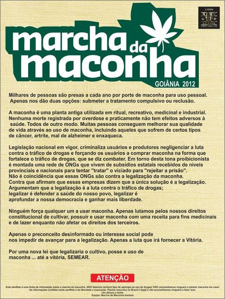 File:Goiania Brazil. Marcha da Maconha.jpg