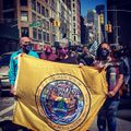New York City 2021 May 1 event 4.jpg