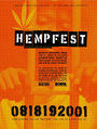 Seattle 2001 Hempfest.jpg