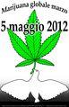2012 GMM Italian 2.jpg