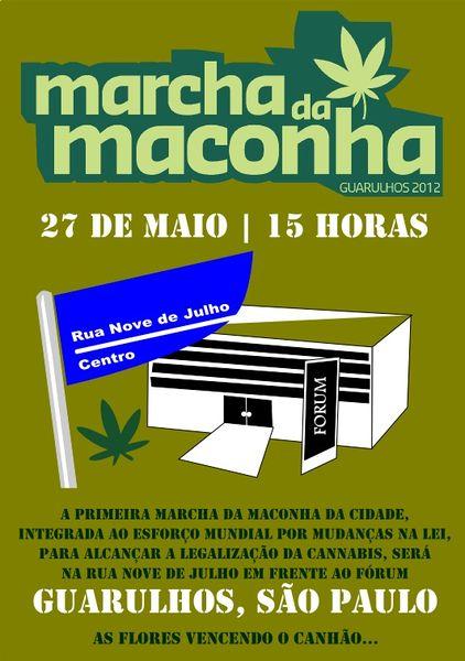 File:Guarulhos 2012 May 27 GMM Brazil.jpg