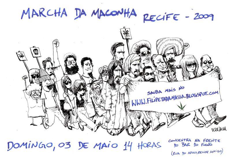 File:Recife Brazil 2009 GMM.jpg