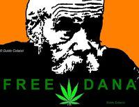 Free Dana Beal 3.jpg