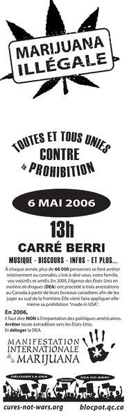 File:Montreal 2006 GMM Canada 2.jpg