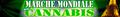 Marche Mondiale du Cannabis 3.png
