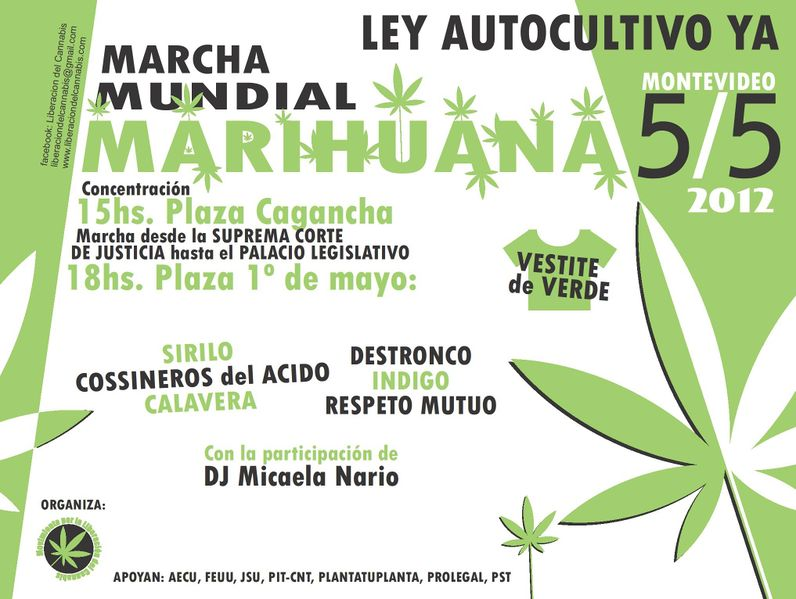 File:Montevideo 2012 GMM Uruguay 4.jpg
