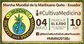 Quito 2018 May 4 Ecuador 4.jpg