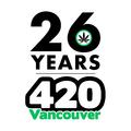 Vancouver 2020 April 20 Canada 2.png