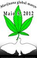 2012 GMM Portuguese.jpg