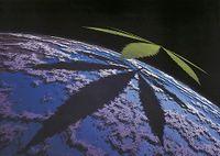 Cannabis over earth.jpg