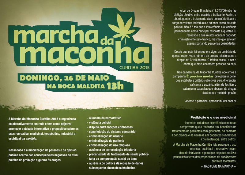 File:Curitiba 2013 May 26 Brazil 2.jpg