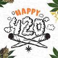 Happy 420.jpg