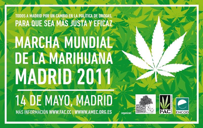 File:Madrid 2011 GMM Spain 3.jpg