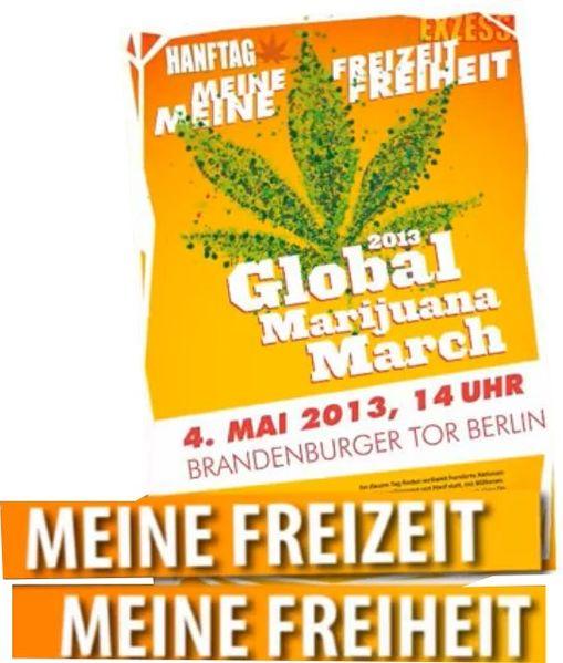 File:Berlin 2013 GMM Germany 2.jpg