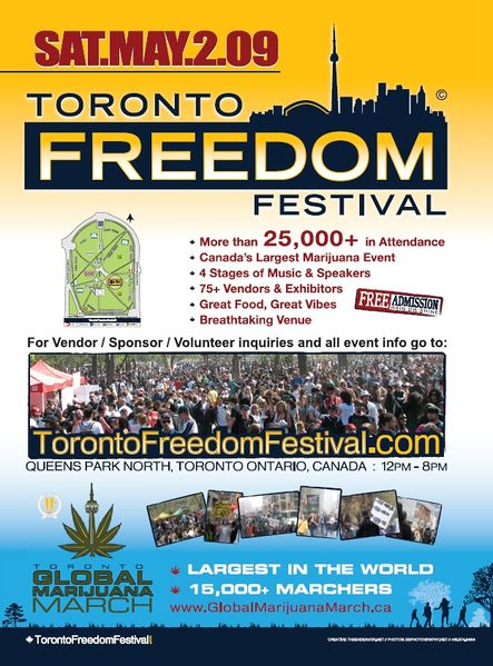 File:Toronto 2009 GMM 4.jpg