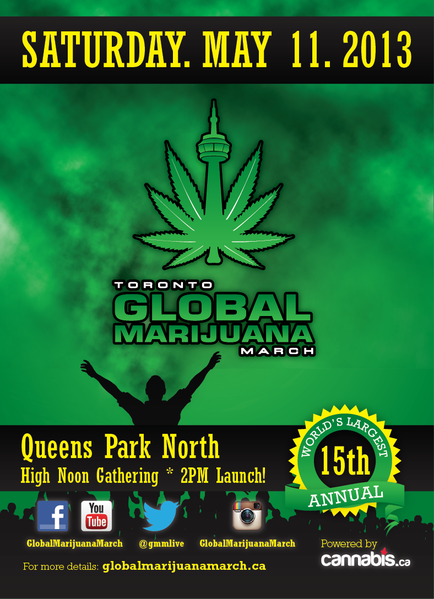 File:Toronto 2013 May 11 Canada 4.png