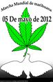 2012 GMM Spanish 3.jpg