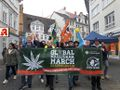 Braunschweig 2017 May 6 Germany crowd.jpg