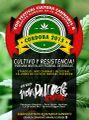 Cordoba 2015 May 2 Argentina.jpg