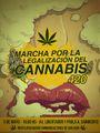 San Juan 2018 May 5 Argentina.jpg