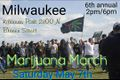 Milwaukee 2016 May 7 Wisconsin.jpg