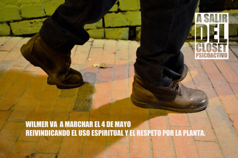 File:Bogota 2013 GMM Colombia 12.jpg