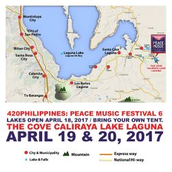 Global Marijuana March And Events Cannabis - 2017 us marijuanna map wiki