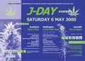 New Zealand 2000 May 6.jpg