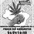 Blumenau 2013 May 26 Brazil 5.jpg