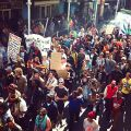 Cape Town 2015 May 9 South Africa crowd 14.jpg