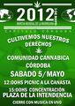 Cordoba 2012 GMM Argentina 7.jpg