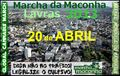 Lavras 2013 April 20 Minas Gerais, Brazil 4.jpg