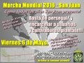 San Juan 2016 May 6 Argentina.jpg
