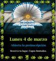 Bariloche 2013 May 25 Argentina 3.jpg
