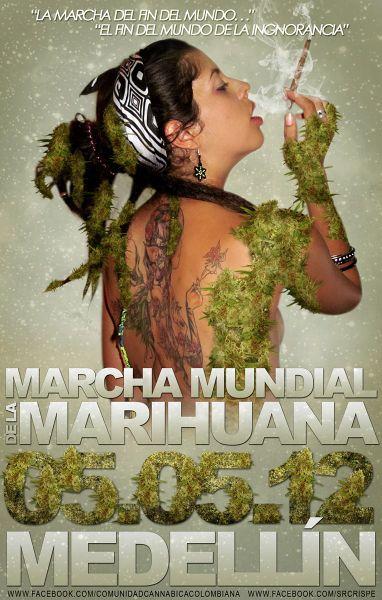 File:Medellin 2012 GMM Colombia 2.jpg
